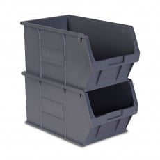 ARMORGARD FCB Storage Bin for FittingStor