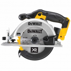 DEWALT DCS391N 18v XR Circular Saw BODY ONLY