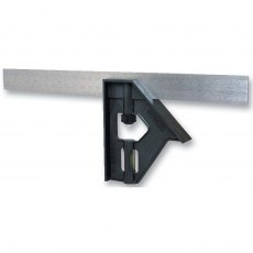 "STANLEY 2 46 222 300mm/12"" Combination Square"