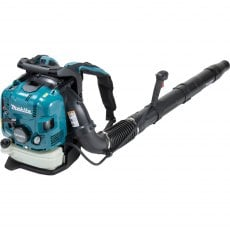 MAKITA EB7660TH 4 Stroke Back Pack Blower