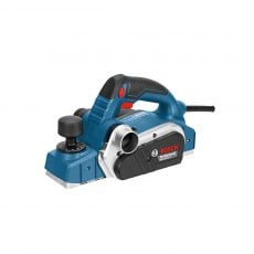 BOSCH GHO26-82D 110v Planer with Carry Case