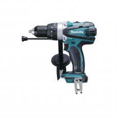MAKITA DLX2145TJ 18v DHP458/DTD152 Twin Pack with 2x5Ah Batteries