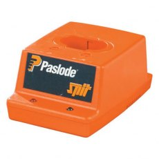 PASLODE 035460 Battery Charger Base Only