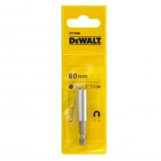 DEWALT DT7500QZ 60mm Bit Holder
