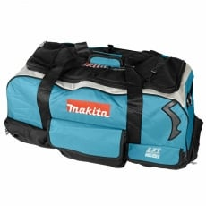 MAKITA 831279-0 Carry Bag LXT600