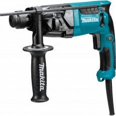 MAKITA HR1840 240v 470w SDS Plus Rotary Hammer