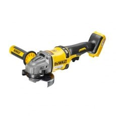 DEWALT DCG414N 54v XR Flexvolt Grinder BODY ONLY