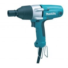 "MAKITA TW0250 110v 1/2"" DR 500w Impact Wrench"