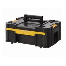 DEWALT DWST1-70705 TSTAK 3 Deep Drawer Unit