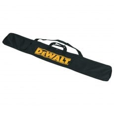 DEWALT DWS5025-XJ Guide Rail Bag For 1+1.5m Rails