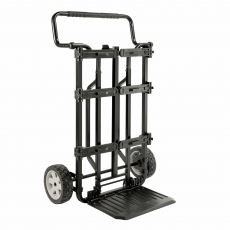 DEWALT 1 70 324 DS Folding Trolley