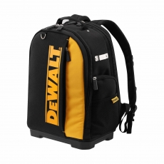 DEWALT DWST81690-1 Soft Tool Backpack