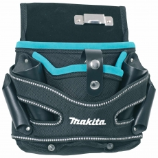 MAKITA P-71722 Drill Holster and Unversal Pouch