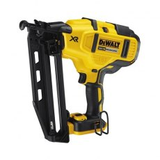 DEWALT DCN660N 18v Brushless 2nd Fix Nailer BODY ONLY