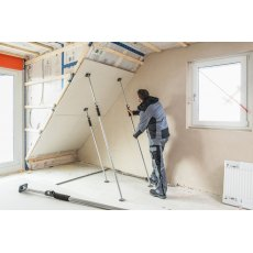 BESSEY ST290 Telescopic Drywall Support ST 2900