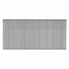 PASLODE 921586 F16x19mm Galvanised (2000/2)