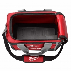 "MILWAUKEE 4932471066 15"" Packout Duffel Bag"