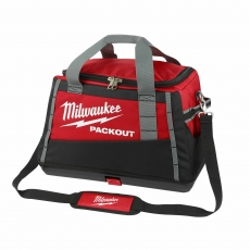"MILWAUKEE 4932471067 20"" Packout Duffel Bag"