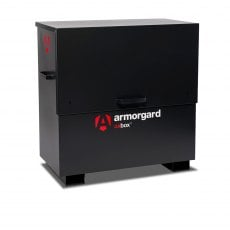 ARMORGARD OX4 Oxbox Site Chest 1210x640x1175