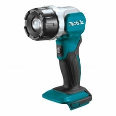 MAKITA DML808 14.4v/18v LED Flashlight BODY ONLY