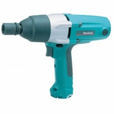"MAKITA TW0200 110v Only 1/2"" DR Impact Wrench"
